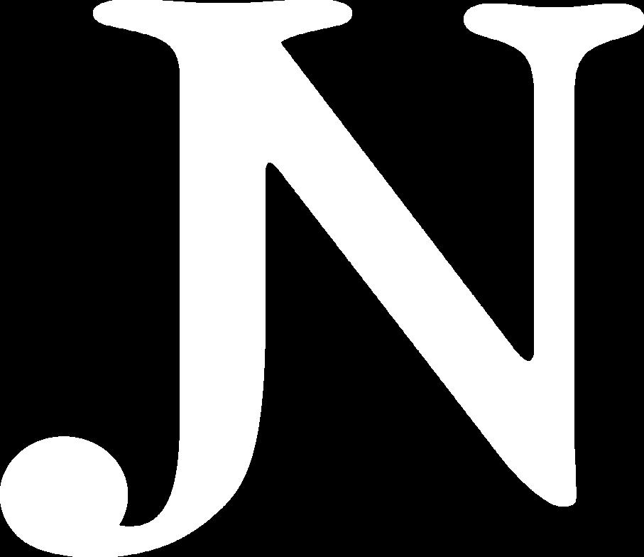 Jay Nelsestuen